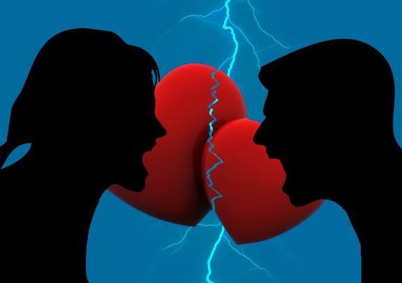 Красноярский психолог рассказала, как выпустить пар во время самоизоляции