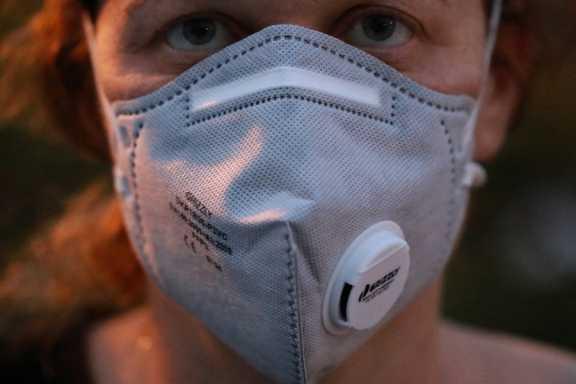 Коронавирусом в Приангарье заразились ещё 119 человек