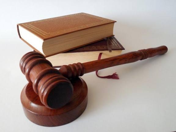В Иркутской области осудят двух мужчин, убивших женщину из-за прибыли от наркоторговли
