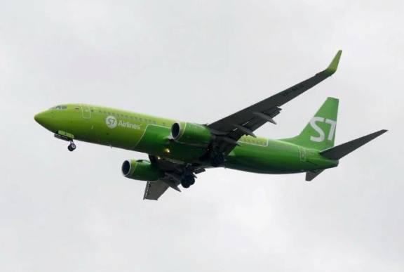 Столица Хакасии возобновила авиационное сообщение со столицей России