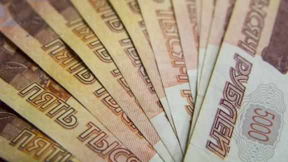 альфа банк кредит для бизнеса отзывы