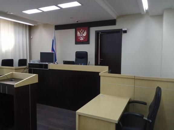 В Красноярске экс-депутату Заксобрания оставили в силе приговор за взятку